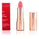 JOLI ROUGE lipstick #747-rose nude