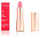 JOLI ROUGE lipstick #750-lilac pink