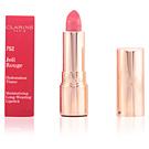 JOLI ROUGE lipstick #752-rosewood