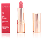 JOLI ROUGE lipstick #753-pink ginger