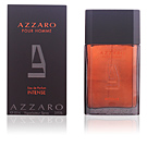 AZZARO POUR HOMME INTENSE edp zerstäuber 100 ml