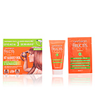 FRUCTIS STYLE LOTE ALISADO FACIL LOTE 2 pz