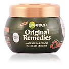 ORIGINAL REMEDIES maseczka oliva mítica 300 ml