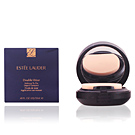 DOUBLE WEAR makeup to go liquid compact # spiced sand
