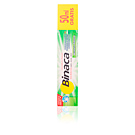 BINACA ALIENTO FRESCO dentífrico 75 + 50 ml Binaca