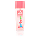 WOMAN FUN SENSATION body fragance zerstäuber 75 ml