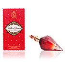 Singers KATY PERRY KILLER QUEEN eau de parfum vaporizzatore 100 ml