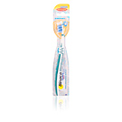 BINACA cepillo dental blanqueante medio Binaca
