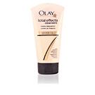 TOTAL EFFECTS crema limpiadora facial antiedad 150 ml