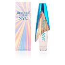 Singers BEYONCÉ PULSE NYC eau de parfum vaporizador 100 ml