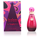 FANTASY THE NAUGHTY REMIX eau de parfum spray 50 ml Britney Spears