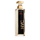 5 th AVENUE NYC eau de parfum vaporisateur 125 ml