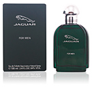 JAGUAR FOR MEN eau de toilette spray 100 ml