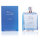 JAGUAR CLASSIC eau de toilette spray 100 ml Jaguar