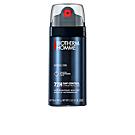 Deodorant HOMME DAY CONTROL 72h deodorant spray