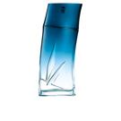 Kenzo KENZO HOMME eau de parfum vaporizzatore 100 ml