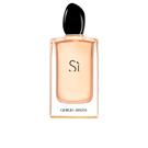 SÍ eau de parfum vaporisateur Armani