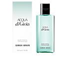 ACQUA DI GIOIA shower gel 200 ml Armani