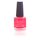 COLORSTAY gel envy #030-rojo coral 15 ml
