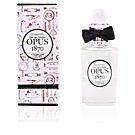 OPUS 1870 eau de toilette spray 50 ml Penhaligon's