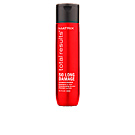 TOTAL RESULTS SO LONG DAMAGE shampoo 300 ml