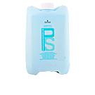 PROFESSIONNELLE CARE e&g shampoo 5000 ml Schwarzkopf