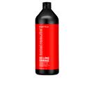 TOTAL RESULTS SO LONG DAMAGE shampoo 1000 ml