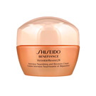 BENEFIANCE WRINKLE RESIST24 intensive nourishing cream 50 ml Shiseido