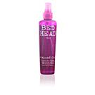 BED HEAD maxxed out massive hold hairspray 200 ml Tigi