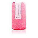 MORE INSIDE curl building serum 250 ml