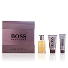 BOSS BOTTLED lote  Hugo Boss