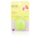 EOS LIP BALM #honeysuckle honeydew 7 gr