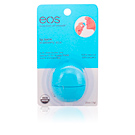 EOS LIP BALM #blueberry acai 7 gr