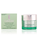 SUPERDEFENSE NIGHT recovery moisturizer PMG 50 ml Clinique