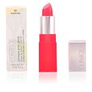 POP SHEER GLAZE lip tint + primer #03-fireball pop