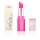 POP SHEER GLAZE lip tint + primer #08-sprinkle pop