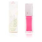 POP LACQUER lip colour + primer #04-sweetie pop