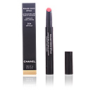 ROUGE COCO stylo #204-article Chanel