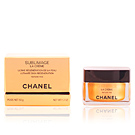 SUBLIMAGE la crème texture fine 50 gr Chanel