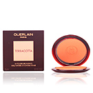 TERRACOTTA bronzing powder #01-clair brunettes