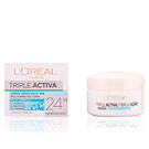 TRIPLE ACTIVA day cream PN 50 ml