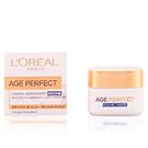AGE PERFECT crema noche 50 ml L'Oréal