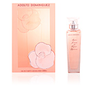 AGUA FRESCA DE ROSAS BLANCAS eau de toilette spray collector 200 ml Adolfo Dominguez