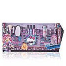 MONSTER HIGH LOTE 15 pz