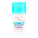 DEO traitement anti-transpirant 48h roll-on Vichy