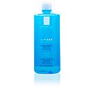 LIPIKAR GEL LAVANT gel douche apaisant protecteur 750 ml La Roche Posay