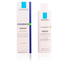 KERIUM shampooing gel antipelliculaire micro-exfoliant 200ml La Roche Posay