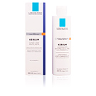 KERIUM shampooing creme antipelliculaire micro-exfoliant 20