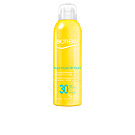 SUN BRUME SOLAIRE dry touch brume hydratante SPF30 200 ml Biotherm