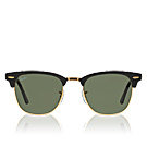 Ray-ban RB3016 W0365 51 mm